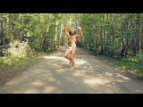 Экипаж - Бестолочь [HD]